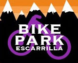 BIKE PARK ESCARILLA